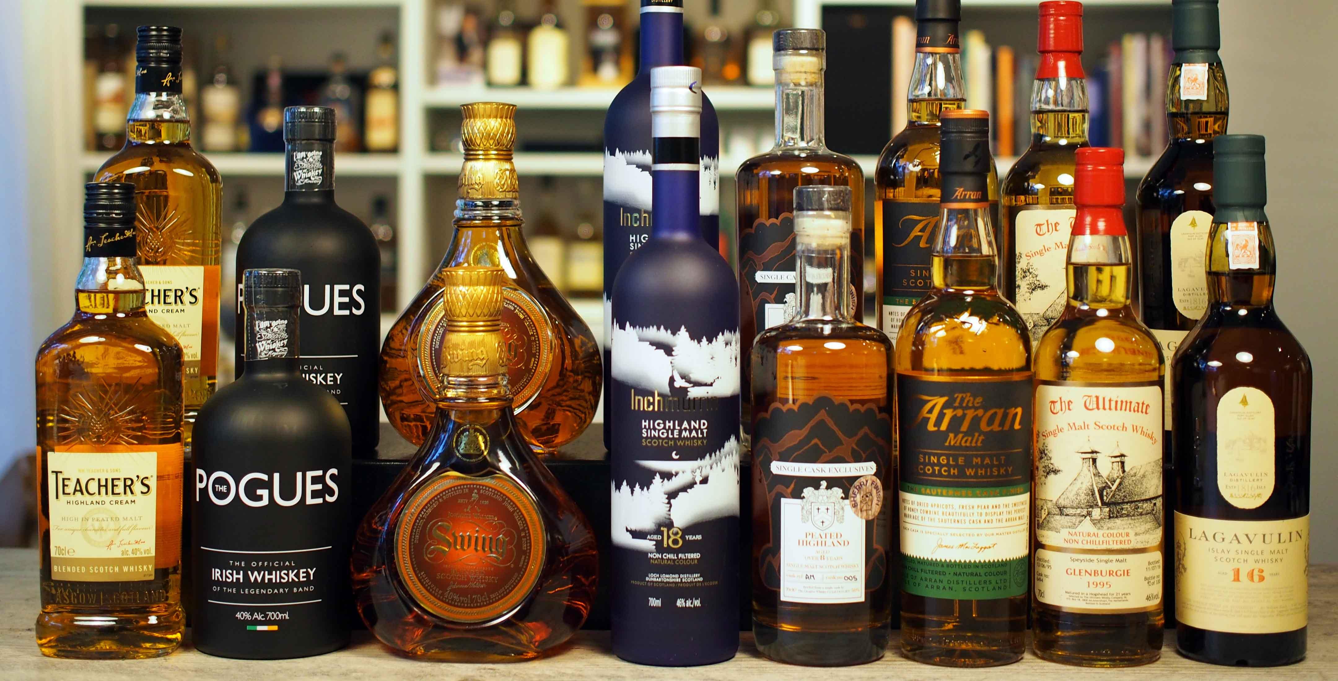 agenda whiskyproeverij whiskytasting datum nosing tasting whiskeyproeverij